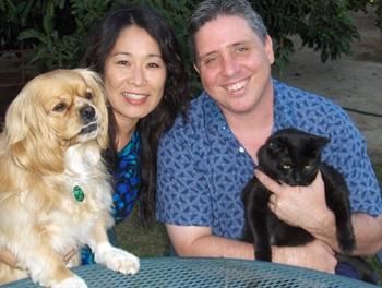 Franchise Owner Profile: Lisa Jeffers