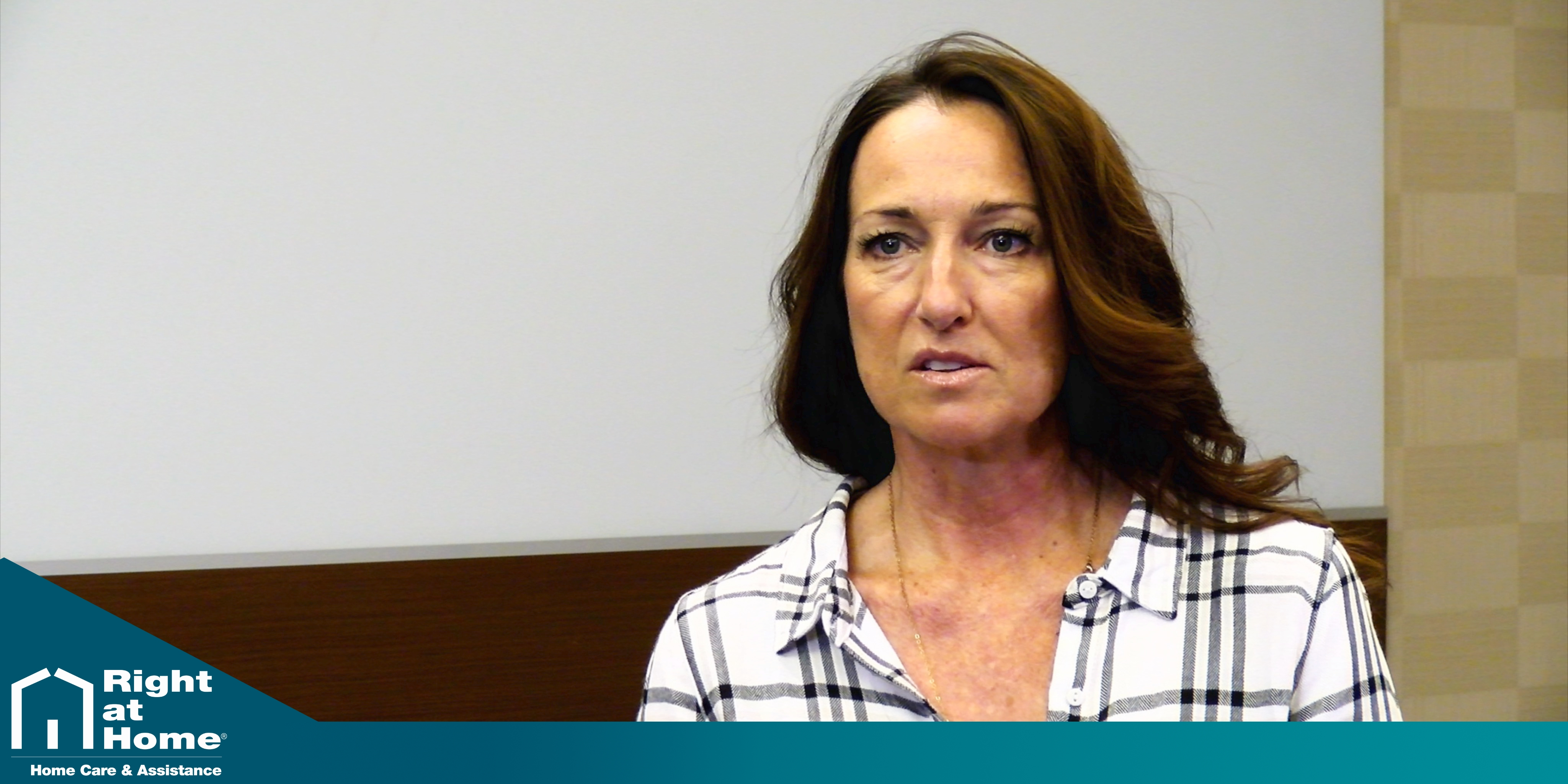 Pahde, Kirsten | Franchisee Testimonial
