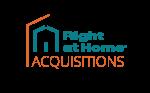 RAH-Acquisitions-Logo-Options-Color-RGB
